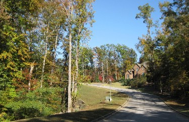 ROSEMONT VESTAVIA